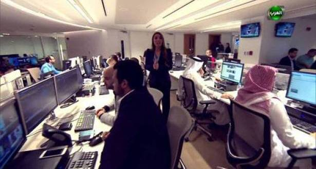 """قناة """"العرب"""" أُغلقت نهائياً: صبر الأمير نفد"""