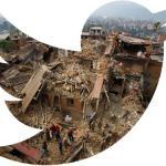 النهج القائم في الحوسبة الإنسانية يتجاهل الصور التي تحتوي على معلومات قيّمة