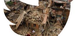 الحوسبة الإنسانية: التكنولوجيا لتعزيز إدارة فرق الطوارئ