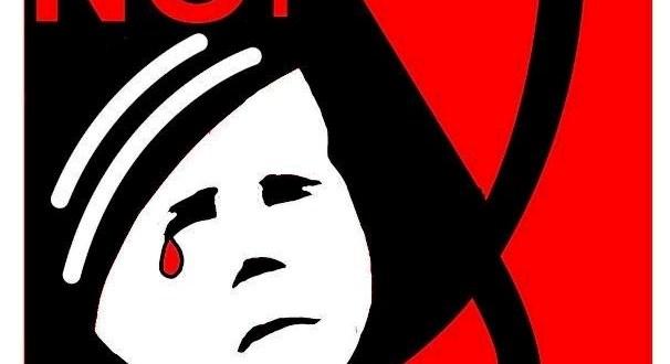 جمعية قل لا للعنف نظمت سلسلة ندوات توعوية لنبذ العنف الالكتروني