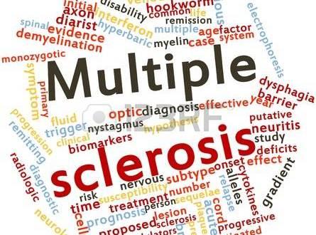لقاء بعنوان أمل جديد لمرض التصلب اللويحي المتعدد اكد اهمية التشخيص المبكر