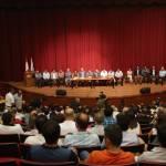 استنفار في صفوف أساتذة «اللبنانية» والرابطة شمّرت عن سواعدها (ريشار سمّور)