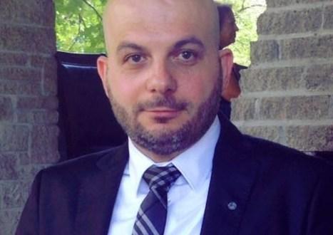 لبنان لا يشبه إلا ذاته بقلم الدكتور ملحم حنا الزين طوق