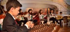 عيد الموسيقى: شرقي غربي على كامل الأراضي اللبنانية