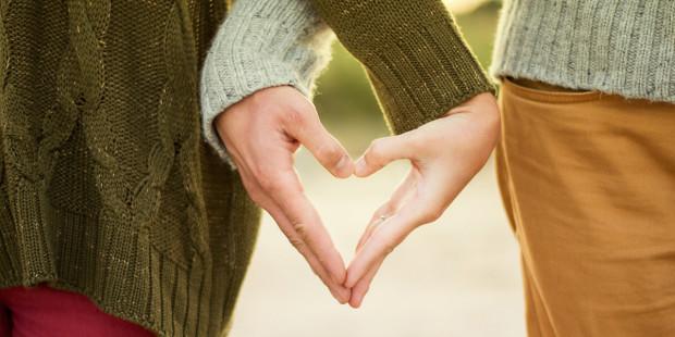 كيف لي أن أعرف إذا كان ما أشعر به هو الحبّ فعلاً؟