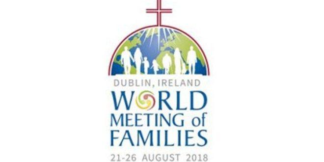 اللقاءات العالمية للعائلات