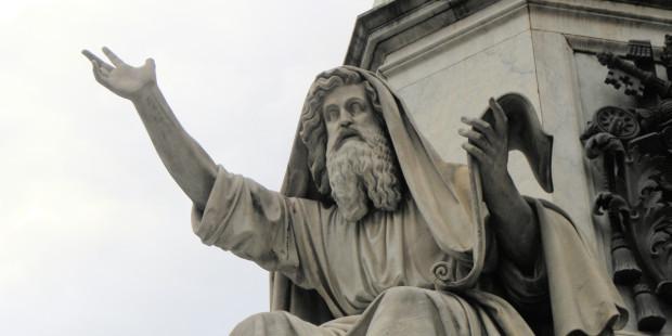 نبي من العهد القديم لم تسمعوا عنه قبلاً