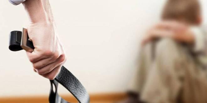 """""""خط ساخن"""" جديد للإبلاغ عن العنف الأسري"""