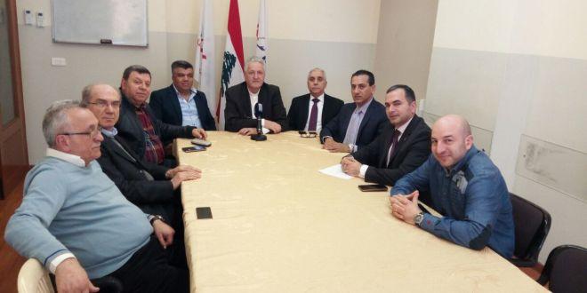 """اتحاد """"أورا"""" يعقد مؤتمراً صحفياً يوم الأربعاء 17 الجاري"""