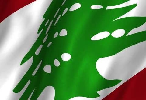 لبنان ضيف الشرف في معرض الكتاب في المغرب