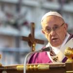 البابا فرنسيس: يوسف هو رجل الأحلام ولكنه واقعي ومنفتح على المستقبل