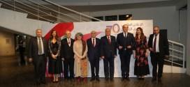 لجنة الوقاية من التعذيب احتفلت باليوم العالمي لحقوق الإنسان