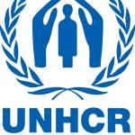 تقرير لمفوضية الامم المتحدة لشؤون اللاجئين واليونيسيف: ديون اللاجئين في لبنان في 2018 أكثر من أي وقت مضى