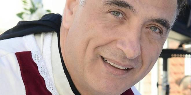 """الأب طوني الخولي رئيسا لجمعية """"روح الرب"""" في كندا"""