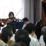 九州賛美礼拝 (2)