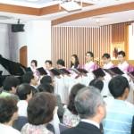 九州賛美礼拝 (7)