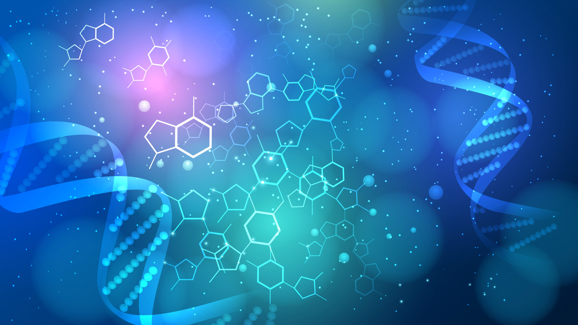 Biochemistry Dna Rna And Protein Synthesis