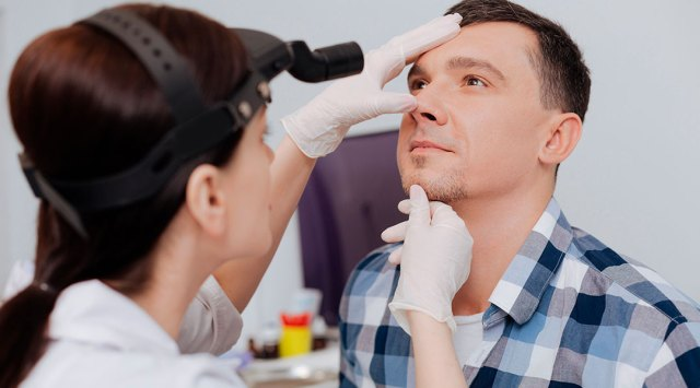 Image result wey dey for chronic sinusitis
