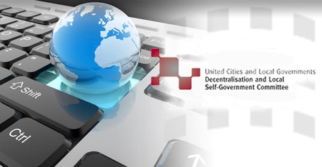 Free UCLG Online Course: Decentralization and Local