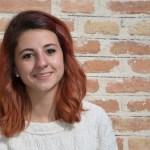 Beatriz Ruiz, delegado de Campus de Toledo