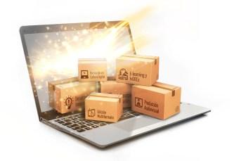 El Centro de Tecnologías y Contenidos Digitales (C:TED) ha presentado su oferta de servicios