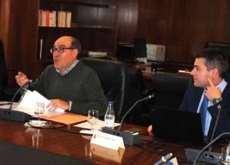 Intervención de Hernández Armenteros