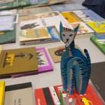El taller ha sido impartido por el artista multidisciplinar Antonio Santos