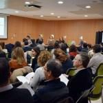Se celebra en el Campus de Albacete
