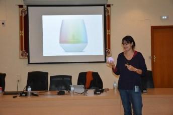 El Microsoft University Tour ha hecho parada en el Campus de Ciudad Real