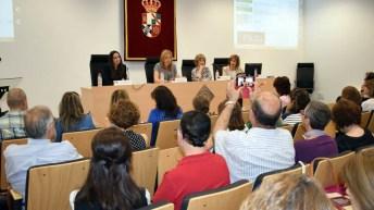 La jornada se ha celebrado en Albacete
