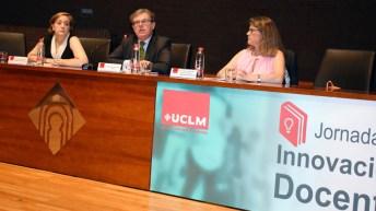 II Jornada de Innovación Docente