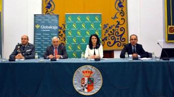 Las jornadas se celebran en el Campus de Ciudad Real