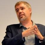 El secretario general de CC. OO. ofreció una conferencia en el Campus de Ciudad Real