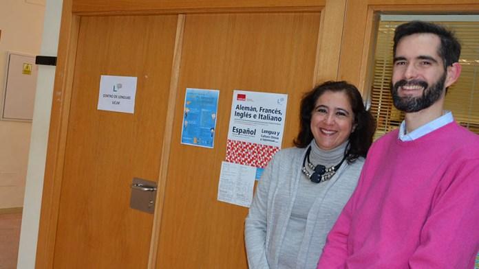 El Centro de Lenguas de la UCLM obtiene la acreditación ACLES para los alumnos que superen la prueba de nivel B1