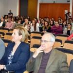 Antartica_conferencia (4)