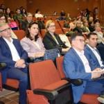 Icongreso Inicio del congreso   © Gabinete de Comunicación UCLM_emprendimiento_docente (2)