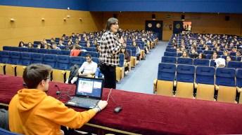 Campus de Cuenca