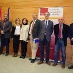 concurso_poster_humanidades (5)