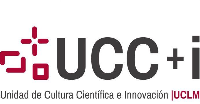 La UCLM cuenta con una Unidad de Cultura Científica e Innovación © Gabinete de Comunicación