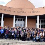 dia_mujer_estudiantes (1)