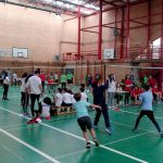 Educacion_deportiva (4)