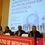 CV_docencia_biomedica (4)