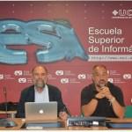 Encuentro_UCLM_Agencia_Estatal_Investigacion