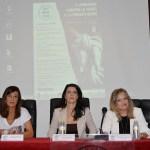 II_Jornadas_Contra_Prostitucion