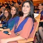 Graduacion_Quimicas_2018-19