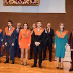 Graduacion_industriale