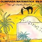 Olimpiada_Matematica_Campamento_Saharaui