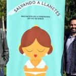 salvando_llanetes (3)