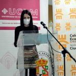 3Premio_Colegio_Economistas_Madrid1