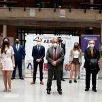 congreso_alumnos_economia (1)